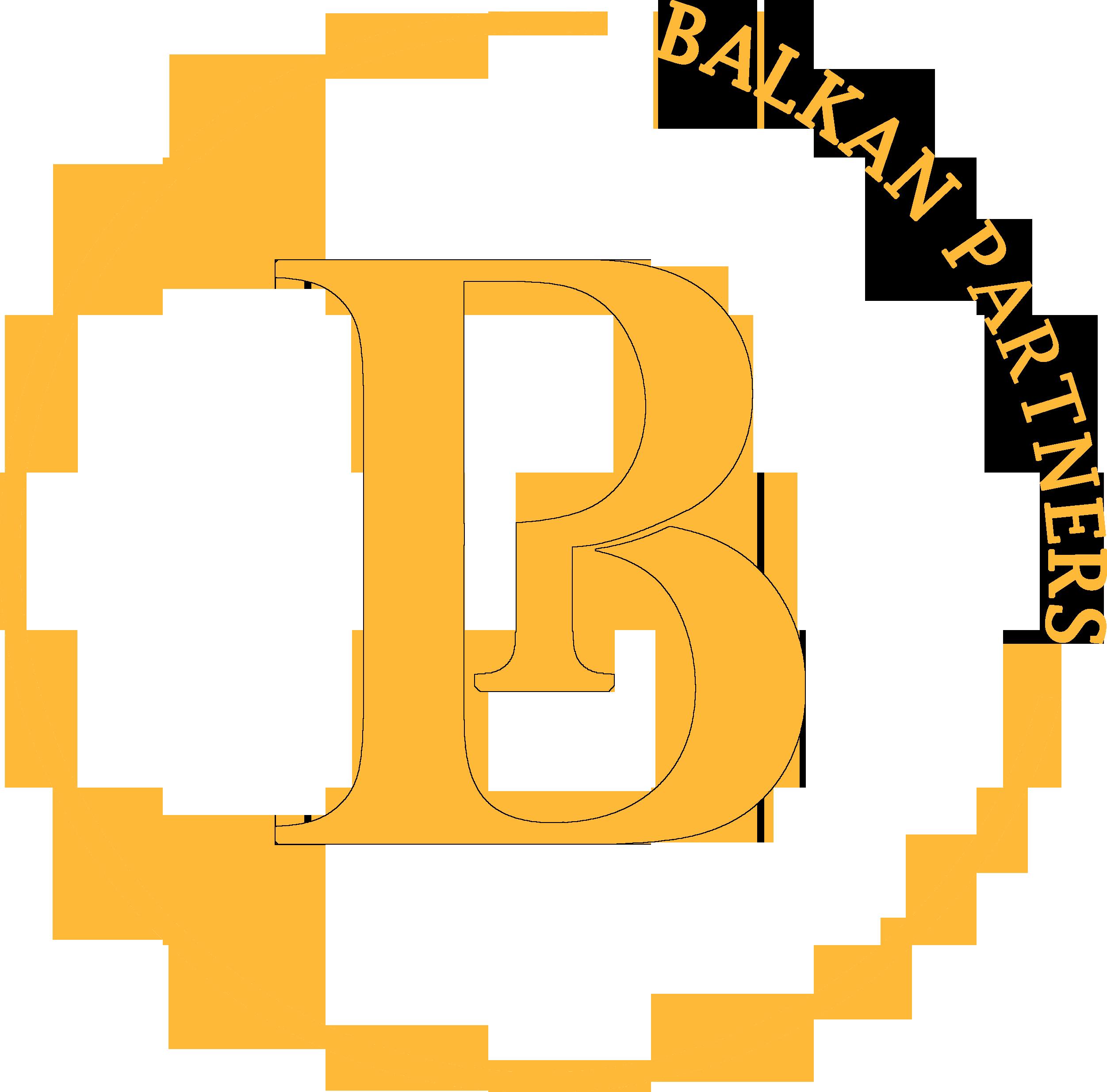 Balkan Partners